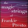 The Magic Strings Of Frankie Presto (����Ű ���������� ���� ��Ʈ���� OST �ٹ�)