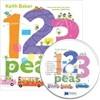 [노부영 세이펜] 1-2-3 Peas