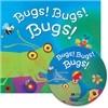 [노부영 세이펜] Bugs! Bugs! Bugs!