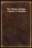 The Divine Comedy, Volume 3, Paradise