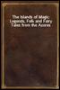 The Islands of Magic
