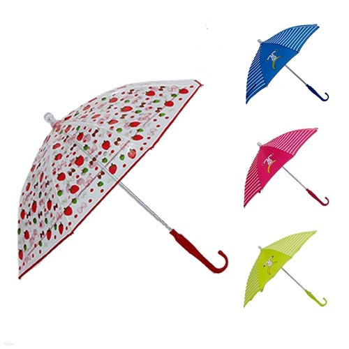 [TESLA] 테슬라 아동용 LED 우산 (SKH-U-1101)