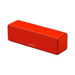 소니코리아정품 SONY SRS-HG1  h.ear go 세상에서 가장 작은 HRA 지원 휴대용 무선 블루투스 스피커 5가지색상