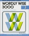 Wordly Wise 3000 : Book 3 with CD (2nd Edition)