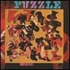Puzzle (����) - Puzzle (LP Miniature)