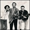 Stan Getz featuring Joao Gilberto (스탄 게츠, 주앙 질베르토) - The Best of Two Worlds