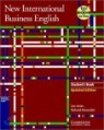 New International Business English Updated Edition : Student's Book
