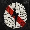 ��극�� (No Brain) 7�� - Brainless