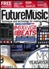 Future Music (��) : 2016�� 05�� No. 304 (with CD-ROM)