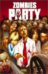 Zombies Party (En espanol)
