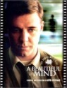 A Beautiful Mind : The Shooting Script