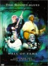 Moody Blues - Hall Of Fame: Live From The Rayal Albert Hall