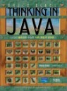 Thinking in JAVA 4/e