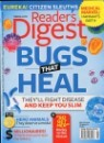 [���ⱸ��] Reader's Digest Asia Edition (��)