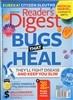 [정기구독] Reader's Digest Asia Edition (월간)