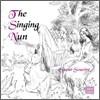 Soeur Sorire - The Singing Nun (�뷡�ϴ� ����)
