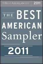 The Best American Sampler