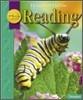 [Houghton Mifflin Reading] Grade 1.4 Treasures : Student's Book (2008)