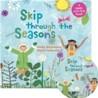 [노부영]Skip through the Seasons (Paperback & CD Set)
