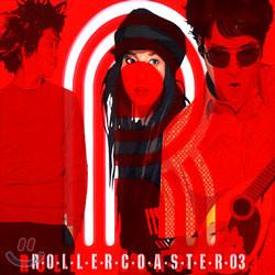 롤러코스터 (Roller Coaster) 3집 - Absolute