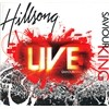 Hillsong : Live - Saviour King