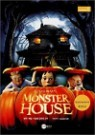 ���� �Ͽ콺 MONSTER HOUSE