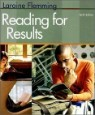 Reading for Results 10/E + Getting Focus CD 8/E