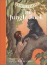 Classic Starts : The Jungle Book