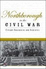 Northborough in the Civil War