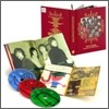 Pink Floyd - A Piper At The Gates Of Dawn (40th Anniversay Limited Deluxe Eidtion)