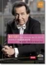 Rudolf Buchbinder ������Ʈ : �ǾƳ� ���ְ� 22 23 24�� (Mozart: Piano Concertos No.22, 23, 24) �絹�� ������