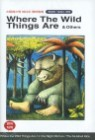 Where The Wild Things Are �������� ��� ���� - �������, �ڸ�
