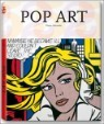 [Taschen 25th Special Edition] Pop Art