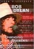 Bob Dylan - Changing Tracks