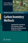 Carbon Invetory Methods