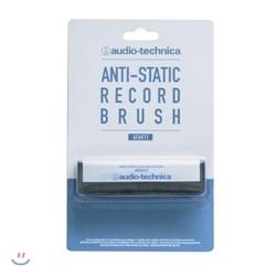 [오디오테크니카] Audio Technica LP 브러시 AT6011