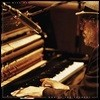 Bill Fay (빌 페이) - Who Is The Sender?