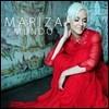 Mariza (������) - Mundo