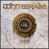 Whitesnake (화이트스테이크) - 1987 (2007 Remaster Anniversary Edition)