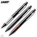 Lamy Accent Brillant 198 ����(�÷�Ƽ��,���̾Ƹ��,���)