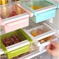 서랍식 냉장고 수납함