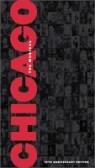 Chicago: 10th Anniversary Edition (뮤지컬 시카고 10주년 기념 디럭스 패키지)