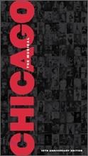뮤지컬 시카고 10주년 기념 디럭스 기념 앨범 (Chicago: 10th Anniversary Edition)