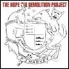 P.J Harvey (������ �Ϻ�) - The Hope Six Demolition Project