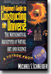 A Beginner's Guide to Constructing the Universe (Paperback)