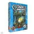 [코리아보드게임즈] 시타델 (정품 한글라이센스판) Citadels