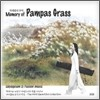ǻ��߱ݿ����� �̵��� - ������� �߾� Memory of Pampas Grass