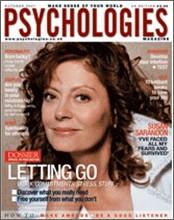 [정기구독] Psychologies Magazine (월간)