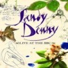Sandy Denny - Live At The BBC
