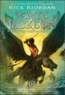 Percy Jackson and the Olympians #3 : The Titan's Curse